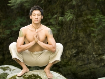 159-yoga-for-asthma-cure