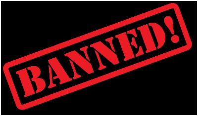 kratom soon banned